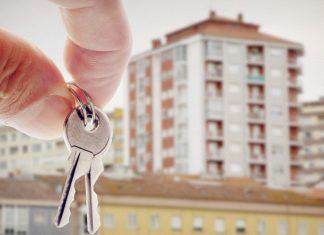 ціни на нерухомість в словаччині
