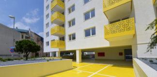 недвижимость в словакии недорого с указанием цены