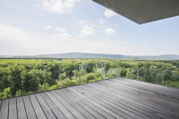 недвижимость в словакии отзывы