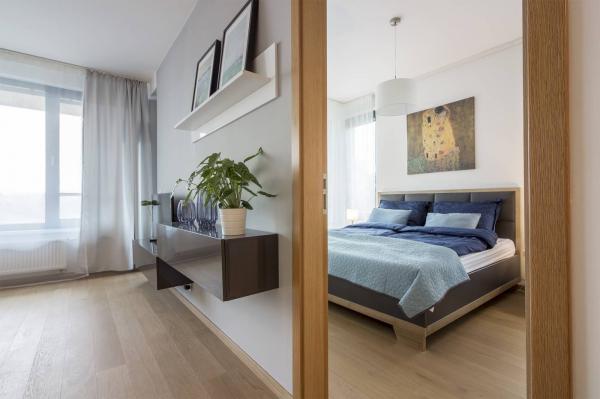 Кто сможет приобрести недвижимость в Словакии