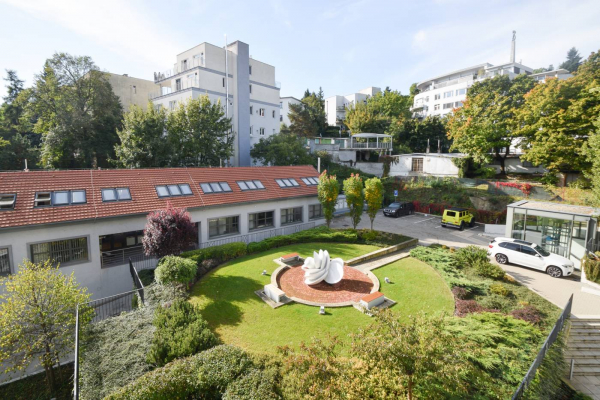 Особенности аренды жилплощади в Словакии