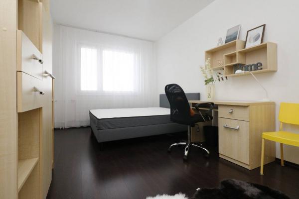 Надо ли обращаться в агентство недвижимости Словакия